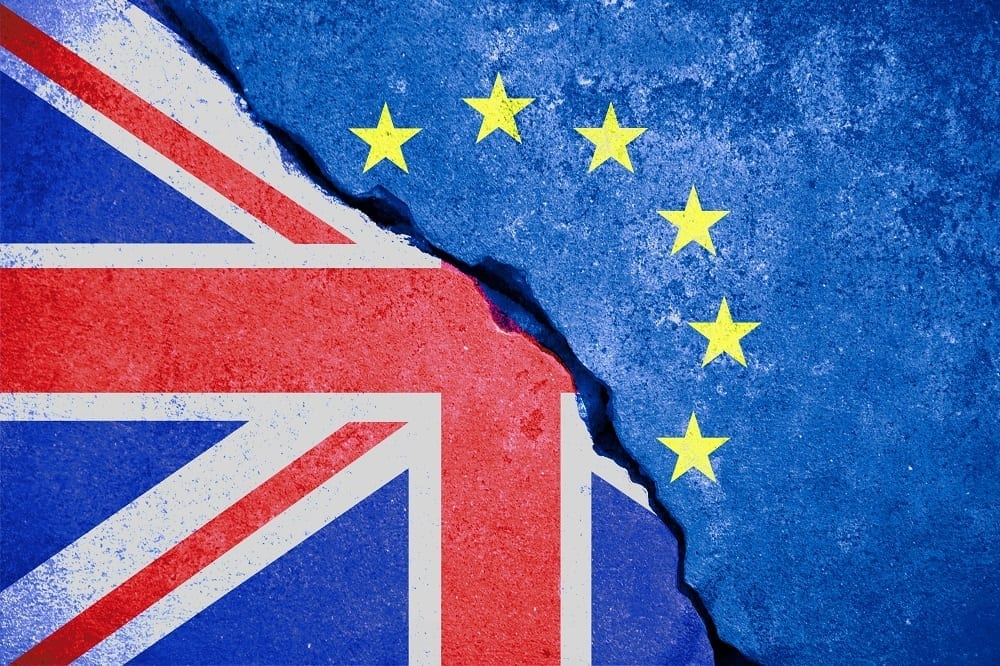 """Learn about the consequences of """"Brexit"""" for UK citizens in Spain"""
