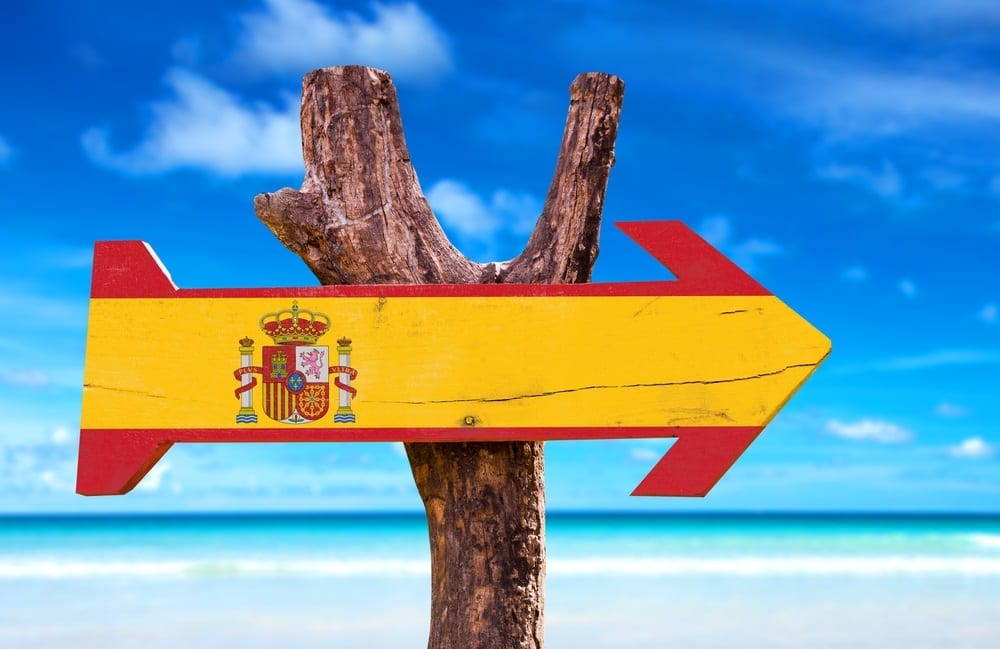 The pension in the United Kingdom and how to bring the contributions to Spain