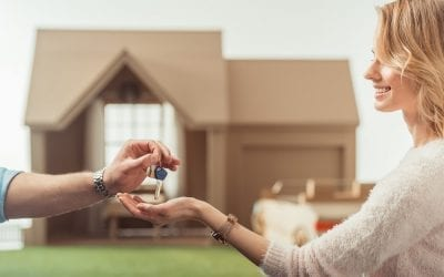 Buying or selling a home in Spain: How to do it successfully?