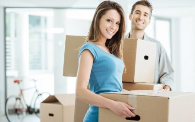 Selecting your property: how to choose the right house