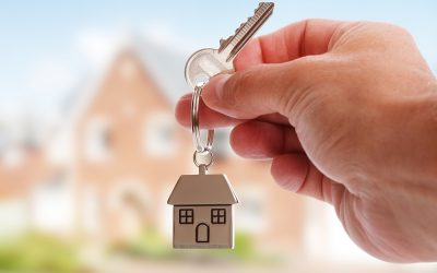 First steps to buying a home: How to make the right choice