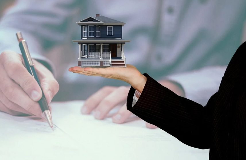 Do I need a licence to rent out my property?