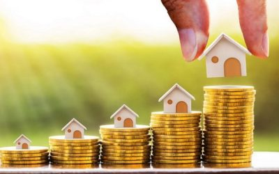 The Plusvalia Property Tax in Spain