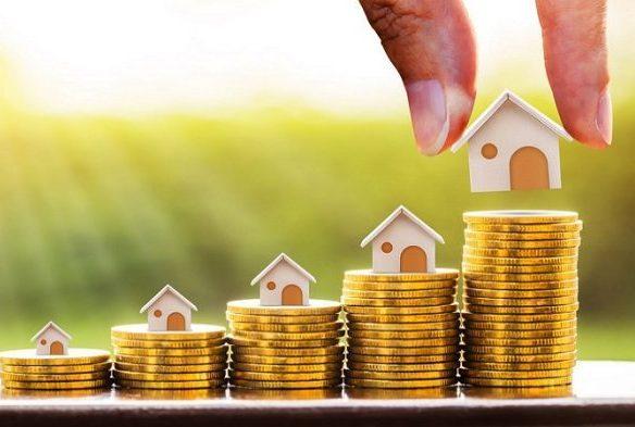 Plusvalia Property Tax in Spain