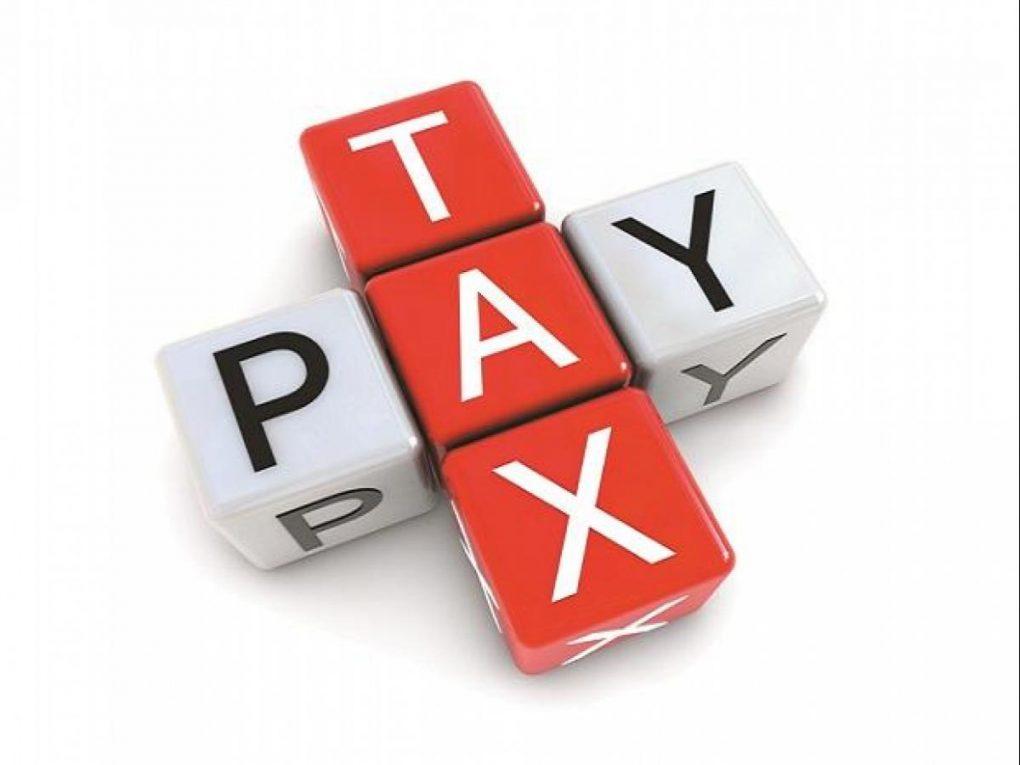 avoid Plusvalia Property Tax in Spain