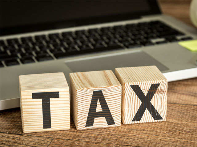 pay Plusvalia Property Tax in Spain